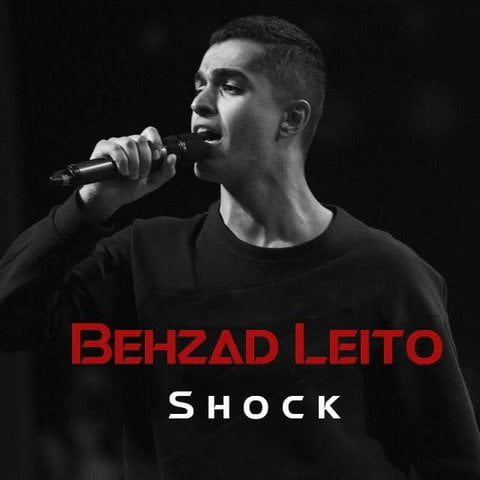 https://sultanmusic.ir/wp-content/uploads/2020/10/Behzad-Leito-Shock.jpg