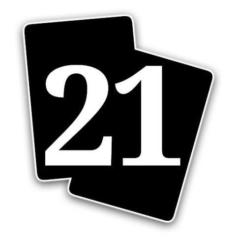دانلود آلبوم سارن 21